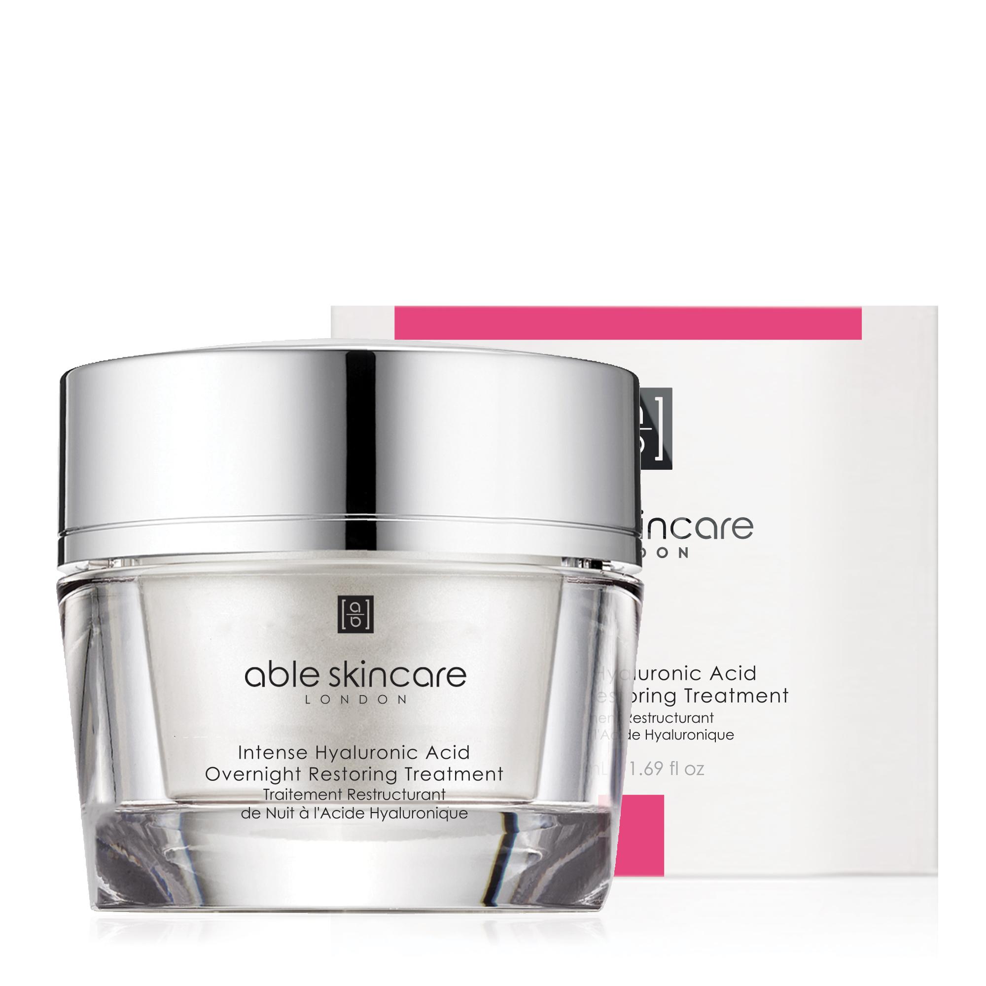 AB015-655043795293-Intense Hyaluronic Acid Overnight Restoring Cream.jpg