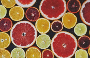 THE ENCHANTING EFFECTS OF VITAMIN C ON THE SKIN