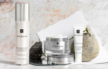 INNOVATE YOUR SKINCARE WITH ABLE'S PRODUCTS OF THE MONTH