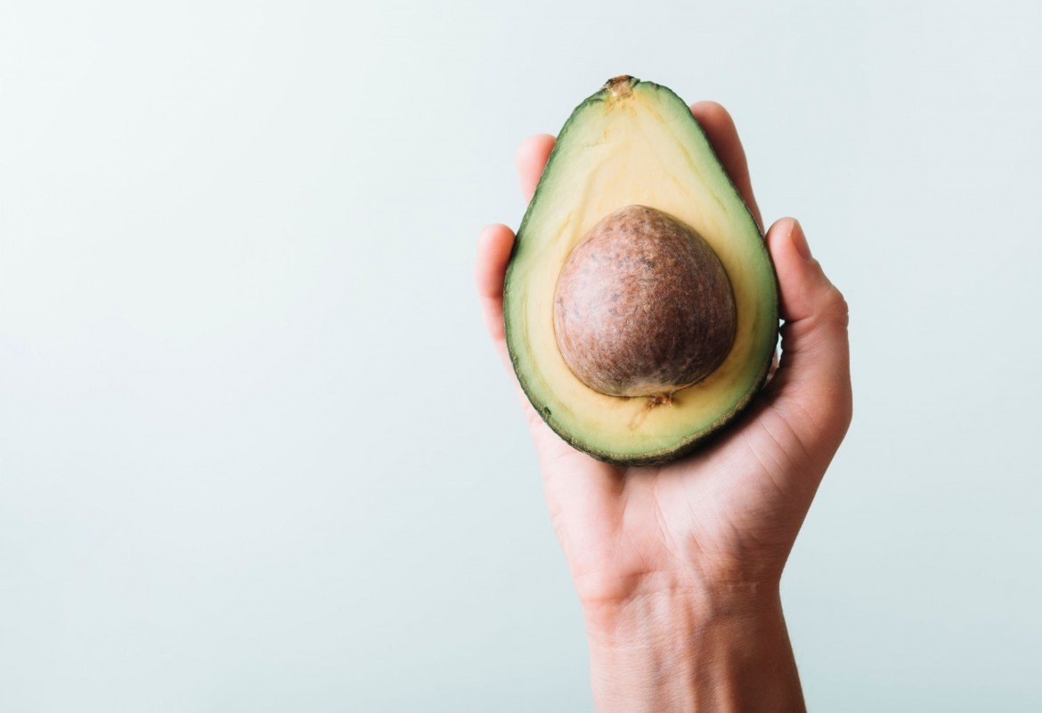 Amazing Avocado Benefits for Skin