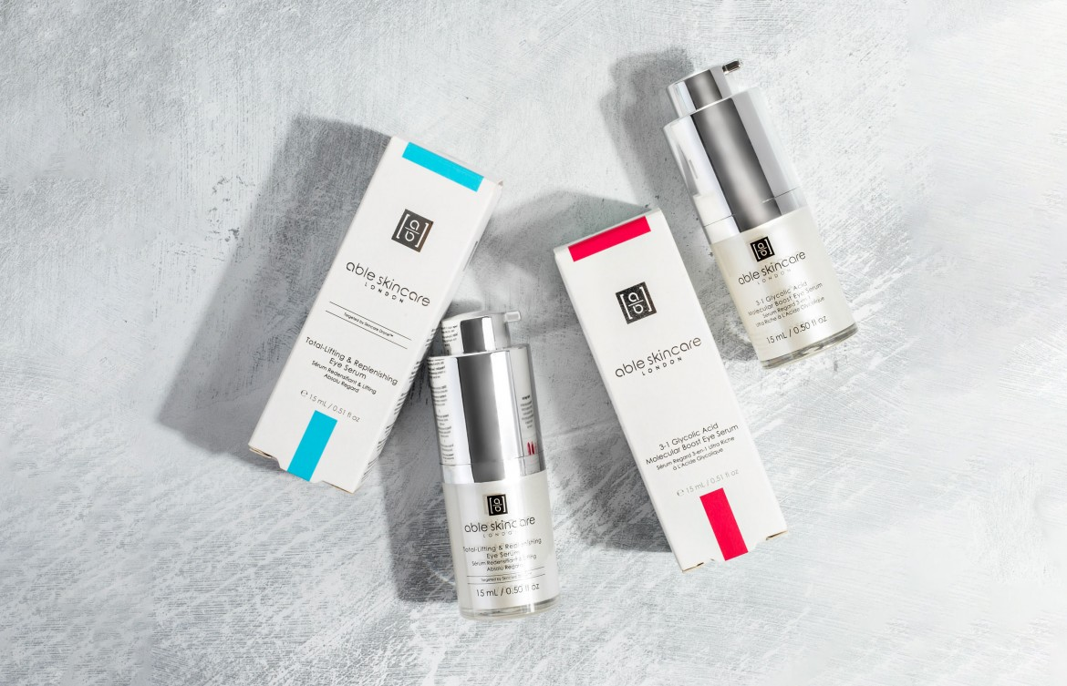 which serum is right for you?